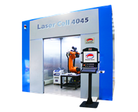 Laser_Cell_4045-Head2.png